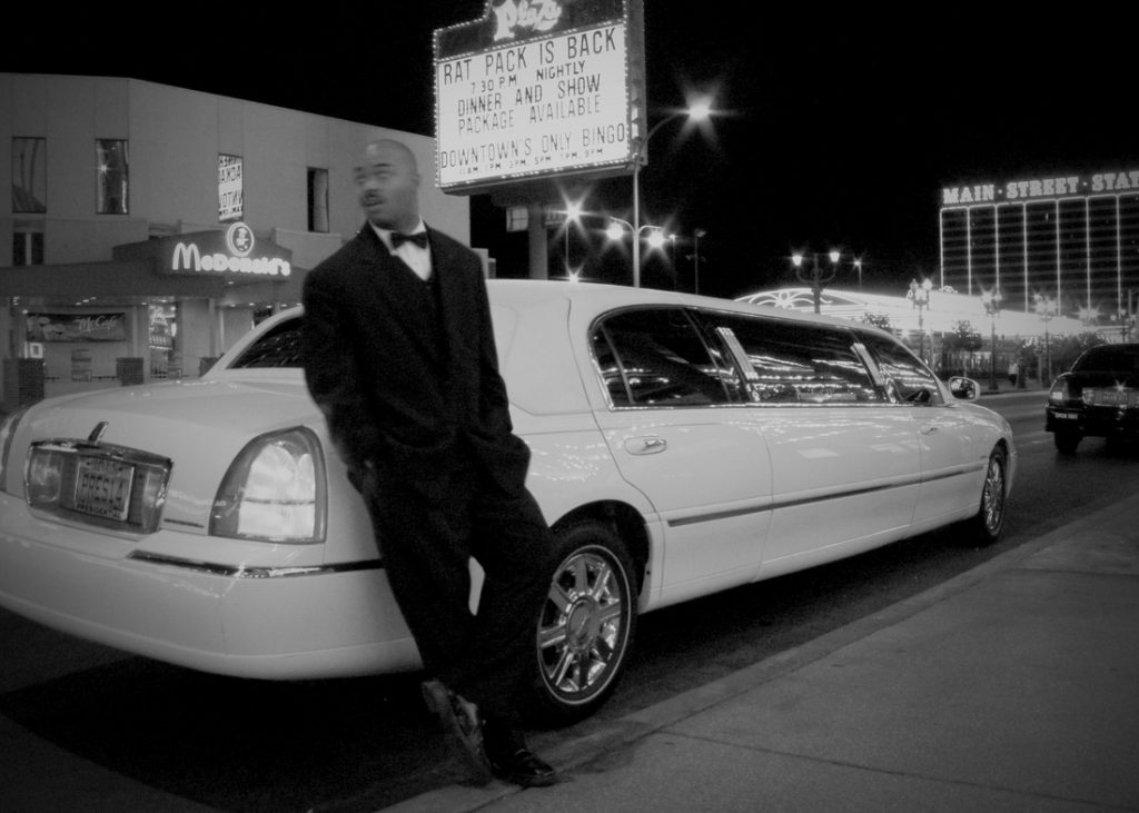 Greenville Limo Services (864) 886-2088 2435 E North Ste, Suite 1108-291 Greenville, SC 29615 greenvillelimoservices.com